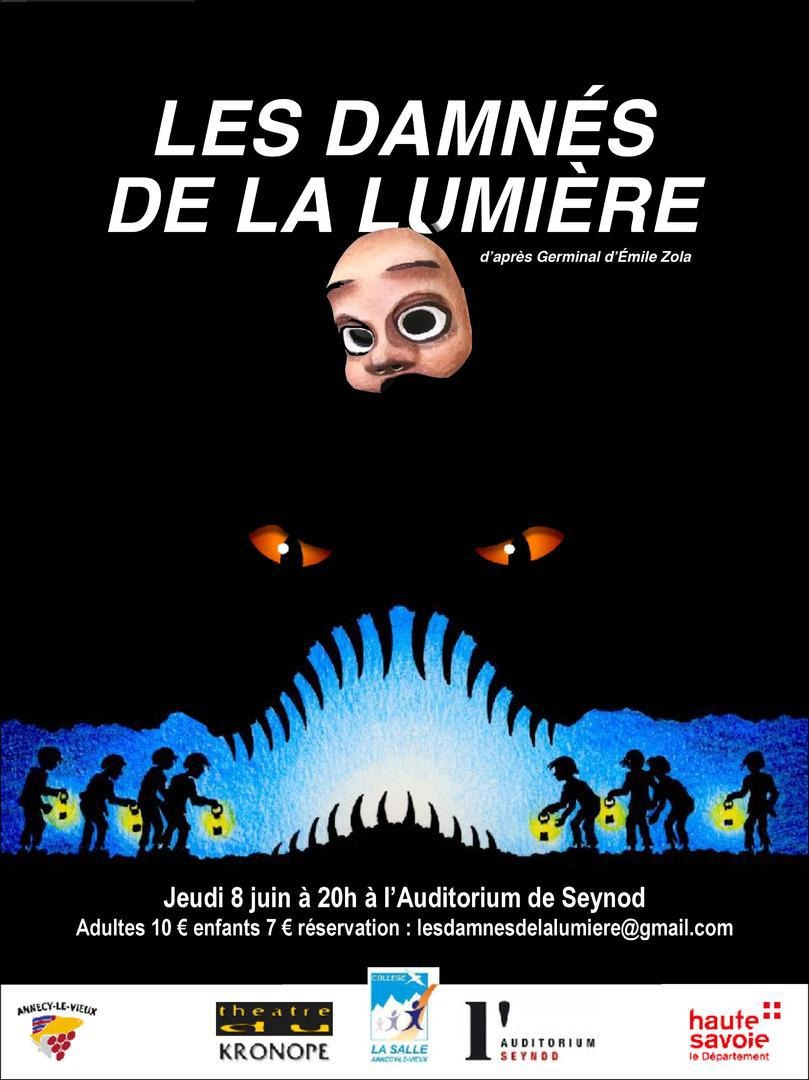 salle spectacle seynod
